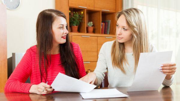 Vult u ook de vragenlijst naar gedrag en welzijn in?