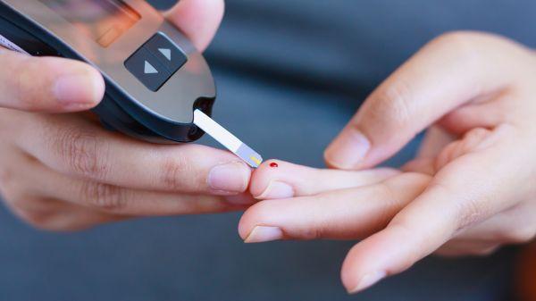 Inzicht in diabetes dankzij Lifelines-data